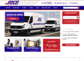 aks-sabac.com
