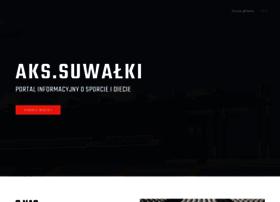 aks.suwalki.pl
