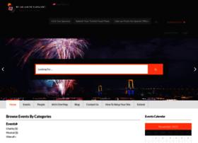 aksam.com