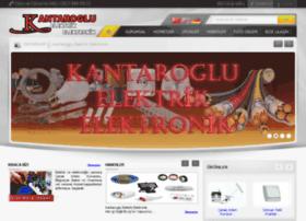 aksarim.com