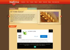 aksehirgrup.com