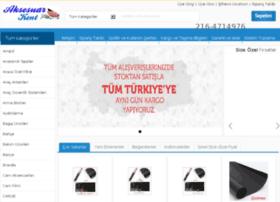 aksesuarkent.com