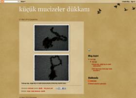 aksesuars.blogspot.com
