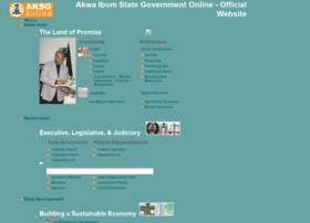 aksgonline.com