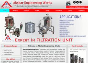 aksharenggworks.com