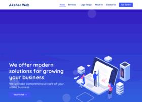 aksharweb.com
