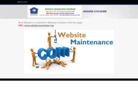 akshayacutcherry.webs.com