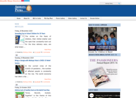 akshayapatra-ngo-india.blogspot.in