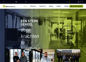 aksi.nl