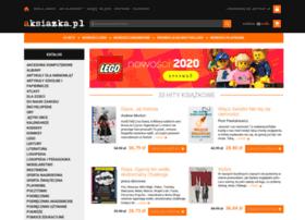 aksiazka.pl