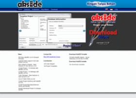 aksiide.com