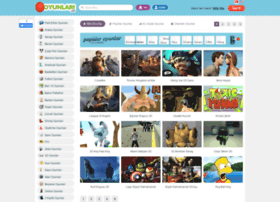 aksiyon.oyunlari.net