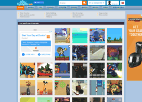 aksiyon.oyunyolu.net
