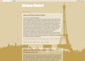 aksiyonfilmleri.blogspot.com