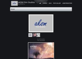 aksmfilms.webs.com