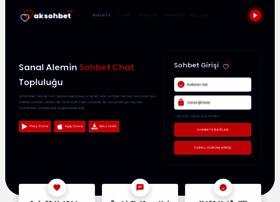 aksohbet.net