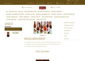 aksubaharat.net