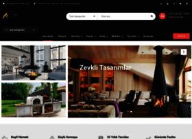 aksusomine.com