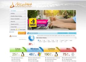 aktasweb.com