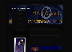 aktenull.de