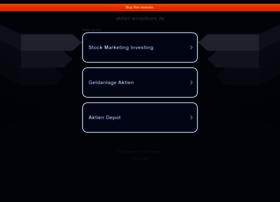 aktien-emailkurs.de