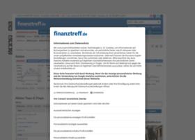 aktien.finanztreff.de