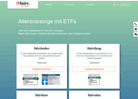 aktienkaufen.net