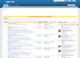 aktifbir.com