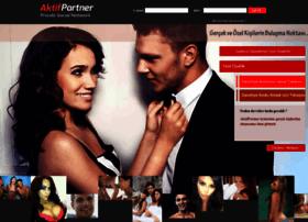 aktifpartner.com