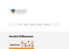 aktion-wunschzettel.ch