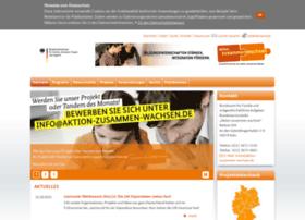 aktion-zusammen-wachsen.de