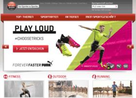 aktion.sport2000.de