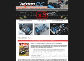 aktionrc.com