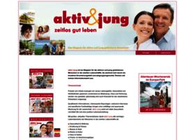 aktiv-jung.com