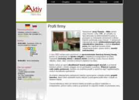 aktiv-online.sk