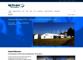 aktiv-pro.de