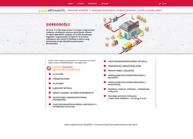 aktiva-info.hr