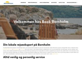 aktivbornholm.dk