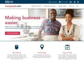 aktivhr.corporate.com
