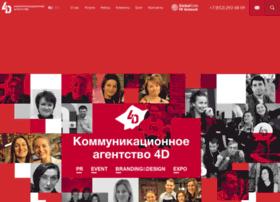 aktivist.ru