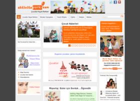 aktiviteparki.com