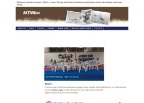 aktivni.net
