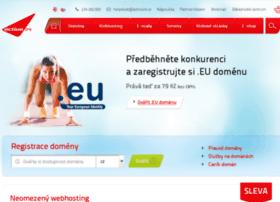 aktivnikomunikace.cz