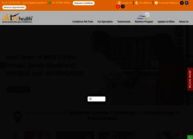aktivortho.com