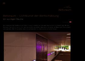 aktivraum.de