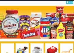 aktivshoppe.com