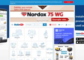 akton.halooglasi.com