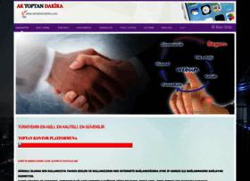 aktoptandakika.com