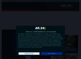aktual24.ro