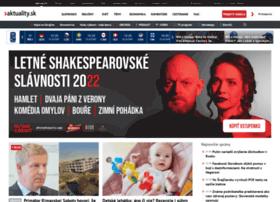 aktualne.centrum.sk